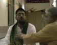 Manqabat Karbala - Urdu