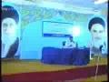 [2] Tareekh alam main qomon ka zawal - H.I Murtaza Zaidi - 06 May 2007 - Urdu