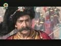 Episode 11 - Brighter than Darkness - Mulla Sadra - Farsi sub English