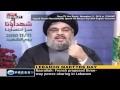 [English] Hasan Nasrallah Speech on Martyrs Day - Part2 - 11Nov2010
