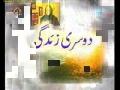 سیریل دوسری زندگی Serial Second Life - Episode 17 - Urdu
