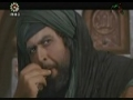 [06] Mukhtar Namay - The Mokhtars Narrative - Historical Drama Serial on H Ameer Mukhtare Saqafi - Farsi Sub English