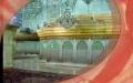 [2] Kis Ne Kaha Hai - Shaheed Ustad Sibte Jafer - Manqabat - Urdu