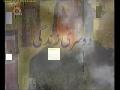 سیریل دوسری زندگی Serial Second Life - Episode 25- Urdu