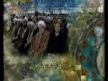 [26November 2010] Friday Prayer Sermon - Ayatollah Imami Kashani- Urdu
