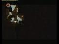 Faristada - Drama Serial - 0سیریل فرستادہ 8  - Urdu