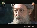 Episode 20 - Brighter than Darkness - Mulla Sadra - Farsi sub English