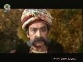 Episode 22 - Brighter than Darkness - Mulla Sadra - Farsi sub English