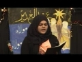 Kids & Youth Eid-E-Ghadeer Qaseeda- Urdu