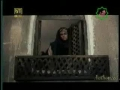 [11] شہيد کوفہ Serial : Shaheed-e-Kufa - Imam Ali Murtaza (a.s) - Urdu sub English