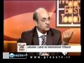 Middle East Today Crisis over International Tribunal-12-02-2010-Part 02 English