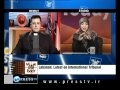 Middle East Today Crisis over International Tribunal-12-02-2010-Part 03 English