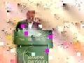 Manama focuses on Iraq, Palestine, regional security Sun Dec 5, 2010 8:33AM English