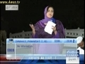 Faisla Ap ka - Sectarianism & Terrorism in Pakistan - 5th December 2010 - Urdu