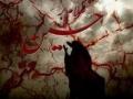 Noha - Allah Manzoor Jey kar Lainda - MARKAZI MATMI DASTA - Muharram 1432 - Punjabi