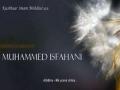 I vetmuar mbeta - Muhamed Isfahani  - Persian sub Albanian