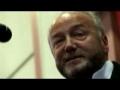 Against Islamophobia I - George Galloway - English