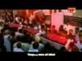 Aey Shehre-E-Madina - Ali Waris 2011 - Urdu