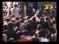 Ya Fatima Zerha (S.A.) - Ali Safdar 2011 - Urdu