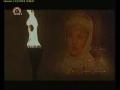 Faristada - Drama Serial - 0سیریل فرستادہ 9 - Urdu