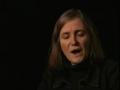 Amy Goodman executive producer of Democracy Now - English