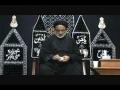 [Majlis 03] Muharram 1432, 2010 - H.I. Syed Mohammad Askari - Karbala, Ek Darsgah - Urdu