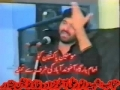 Syed Nadeem Sarwar Noha - Yeh Majlis-e-Hussain AS Hai - Urdu