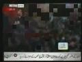 Hamare Hein Ya Husain - Nadeem Sarwar - Full Title 2011 - Urdu