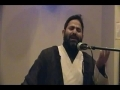 3 Muharram 1432 (p2) - Hussain waris e Anbia - Maulana Nafees Taqvi - Urdu