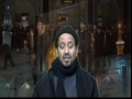 Akhlaq-e-Islami [Pt2] - H.I. Jan Ali Kazmi - Effects of Good Manners & Effects of Bad Manners 07Dec2010 - Urdu