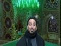 Akhlaq-e-Islami [Pt3] - H.I. Jan Ali Kazmi - Effects of Good Manners & Effects of Bad Manners 07Dec2010 - Urdu