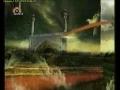 مشعل راہ-امام حسین علیہ السلام-Urdu