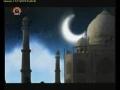 عاشورہ - Ashura - Program 2 - Urdu