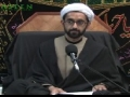 [Night 6] Islamic perspective on marriage, gender equality & differences -Muharram 1432Dec2010 -Salim YousafAli Engl