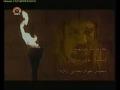 Faristada - Drama Serial - سیریل فرستادہ 14-Urdu