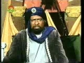 امام حسين ع و کربلا Dastaan-e-Haram 6 of 14 - Urdu
