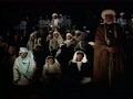 Dedication & Altruism [8] - The Story of Imam Hussain (as) - Arabic التفاني والإيثار