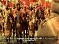 Martyrdom of Zuhayr ibn Qayn al-Bajali(A) - Farsi sub English