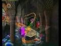 Message of Rahman - Surah Zukhruf - پیام رحمان - سورہ الزخرف - Urdu