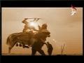 Yesarak Yemenak - Mulla Jalil Al-Karbalaei - Arabic يسارك يمينك