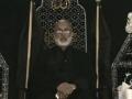 [Majlis 11] Muharram 1432, 2010 - H.I. Syed Mohammad Askari - YOUM-E-ASHURA  - Urdu