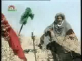 امام حسين ع و کربلا Dastaan-e-Haram 11 of 14 - Urdu