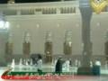 Khuwab Ibrahim Ki - Nohay 2011 - Dasta-e-Imamia (Gilgit Division) - Urdu