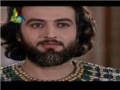 [MOVIE] Prophet Yusuf (a.s) - Episode 29 - Urdu