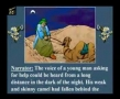 Prophet Muhammed Stories - 12 - Vain Pride - English