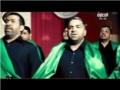 أوبريت و انتصر الحسين - Part 1 - Latmiya Imam Hussain (A.S.) - Arabic