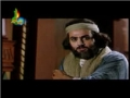 [MOVIE] Prophet Yusuf (a.s) - Episode 30 - Urdu
