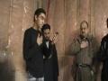 Nauha - Imambargah-e-Masoomeen, Windsor, Ontario December  25, 2010