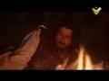 [Serial] مسلسل العقاب - Episode 06 - Arabic