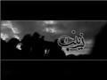 هي زينب ع This is Zainab (S.A.) - Arabic